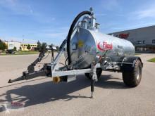 Fliegl VFW 6200 Maxx Line tonne à lisier / digestat occasion