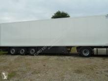 全挂车 冷藏运输车 单温度调节 Schmitz Cargobull SKO 24/L 13.4