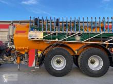 Veenhuis Premium Integral 200 tonne à lisier / digestat occasion