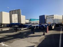 Krone chassis trailer Non spécifié