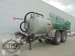 RFTR 18800/2463 tonne à lisier / digestat occasion