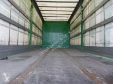 Voir les photos Remorque nc WE-Brücke Tautliner*Edschaverdeck*XL-Code*