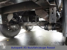 Voir les photos Remorque Kempf HKD 24 3-Achser Dreiseitenkipper Kipper