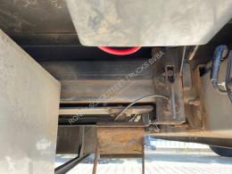 Voir les photos Remorque nc Pritschenanhänger Pritschnanhänger mit Twist-Lock Verriegelungen, verbreiterbar auf 3m