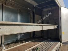 Vedeţi fotografiile Remorca nc C 171 C 171 Autotransportanhänger, Seilwinde