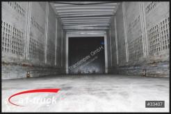 Voir les photos Équipements PL Krone WK 7,45,  Code XL, Doppelstock,