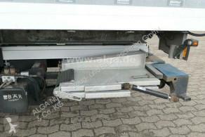 View images Ackermann Z-KA-F19 7.3E, Durchlader, Tandem, verzinkt trailer