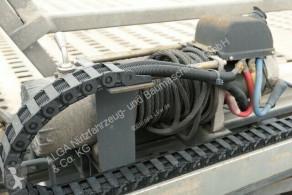 Voir les photos Remorque nc HMT/X-Tension/Tieflader/Rampe/Euro 5