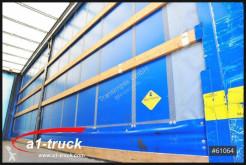 Voir les photos Équipements PL Kögel ENCO 74, 7,45, Code XL, BDF, Wechselbrücke