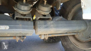 Voir les photos Remorque Tandem Krampe HP 20  Kipper