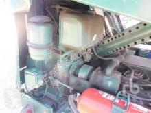 Voir les photos Remorque Panissars PTC C1 2E