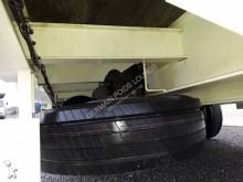 Voir les photos Remorque Louault Plateau 3 essieux centraux