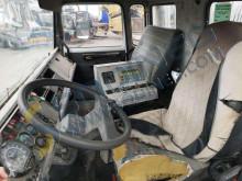 Voir les photos Remorque Renault G300 - SECMAIR