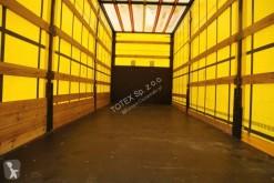 Voir les photos Remorque Incaman TRUCK TRAILER CURTAIN 9 T