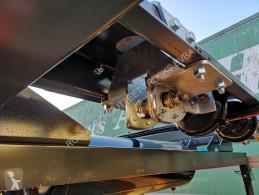 Voir les photos Remorque nc F-A-G ACA 20 AR F-A-G ACA 20 AR Aussenrollen