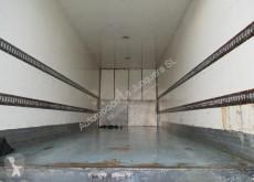 View images Leciñena A 7600 CC N D trailer