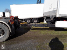 View images Krone FOURGON trailer