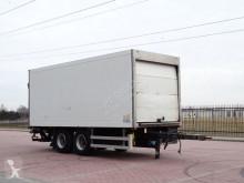 Voir les photos Remorque Schmitz Cargobull