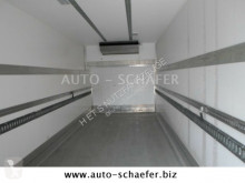 Voir les photos Remorque nc Tiefkühlanhänger /LBW