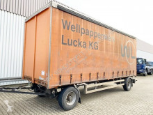 View images Nc L 12 E L 12 E trailer