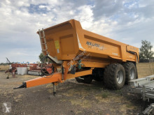 View images Rolland ROLLROC 5800 trailer