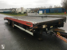 View images Fiault  trailer