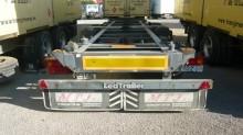 Voir les photos Remorque Lecitrailer LTRC-2E