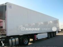 Voir les photos Remorque Krone