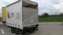 View images JPM R35D trailer