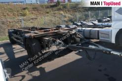 Voir les photos Remorque nc Schmitz Cargobull AWF 18