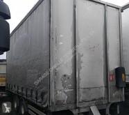 View images Lecitrailer 2 essieux centraux trailer
