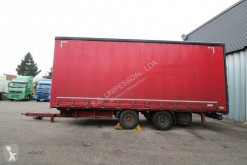 View images Kotschenreuther  trailer
