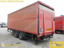 View images BAMAG BAWL730 trailer