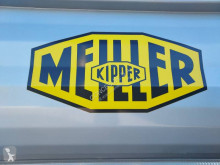 View images Meiller  trailer