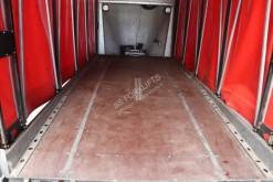 Voir les photos Remorque Titan Challenger trailer