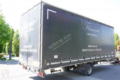 View images Gniotpol G4080 trailer