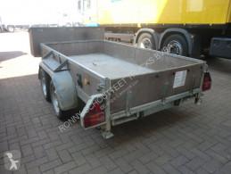 Vedere le foto Rimorchio nc - - LEIBING, 2.000 kg