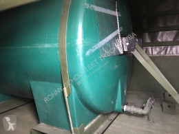 Преглед на снимките Ремарке nc SMIT Wassertank-Anhänger SMIT Wassertank-Anhänger 8x vorhanden!