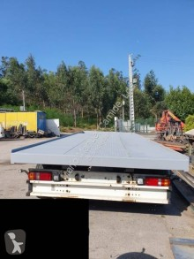 View images System Trailers WF/W 18-400 trailer
