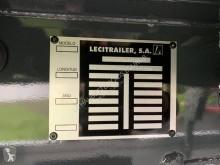 Ver as fotos Reboque Lecitrailer
