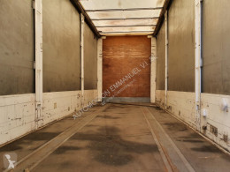 View images Lecitrailer Semitautliner 2 ejes centrales trailer
