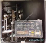 Vedere le foto Rimorchio Aga Cryogenic, Oxygen, Argon, Nitrogen