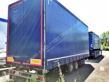 View images Nc ZCS100 ZCS100  Curtain-Sider trailer