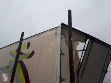 Voir les photos Remorque Schmitz Cargobull Non spécifié