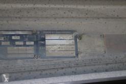 Voir les photos Remorque Benalu ALU - 8 PNEUS - LAMES/SPRING