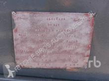 Zobaczyć zdjęcia Naczepa Leciñena SRV 2E