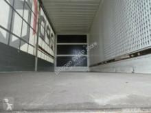 Voir les photos Équipements PL Krone Combi Box