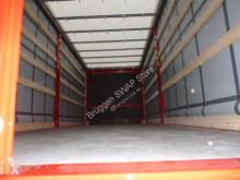 View images Krone Heck mit Portaltüren Truck equipments