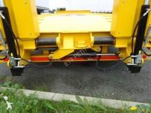 Voir les photos Remorque Castera TPCB 25 Plateau Fixe 3 essieux Centraux