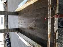Преглед на снимките Ремарке Gourdon VPR 350
